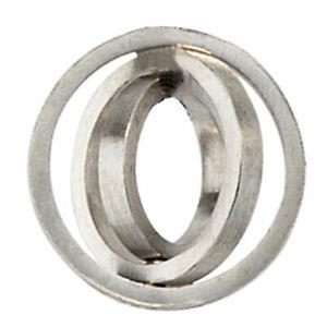 Anhaenger-aus-950-Platin-ein-Ring-eingelegt-im-Anderen-fuer-Damen