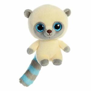 Collectible-Soft-Plush-Toy-Yoohoo-Bush-Baby-8-034-approx