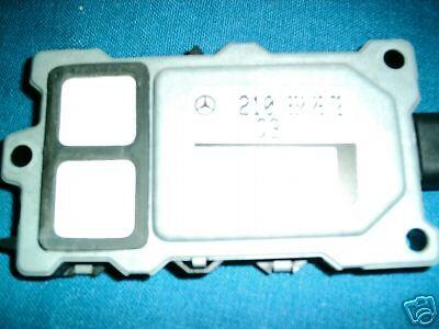 MERCEDES-W210-ABGAS-TEMPERATUR//2108300672//1147212079//