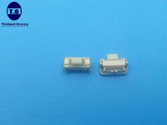 4x OEM Power Button for LG GOOGLE NEXUS 5 D820 D821 NEW