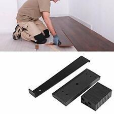 Qep 10 26 Laminate Flooring, Glueless Laminate Flooring Installation