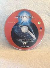 Star Trek Voyager Season 3 Disc 6