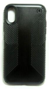 Speck-Presidio-GRIP-Case-for-Apple-iPhone-XR-Black