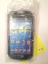 Samsung SAMI200ZMOCK 0036 Dummy Display Sample Model Phone Mock Up Toy Phone