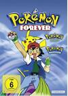 Pokémon Forever Edition (2015)