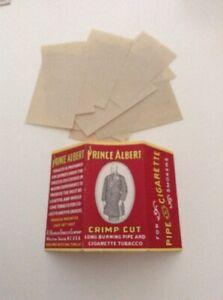 Prince-Albert-Crimp-Cut-Cigarette-Papers-N
