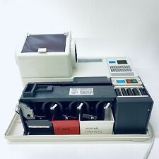 Air Techniques 94000 Peri Pro Iii Automatic Film Processor With Daylight Loader