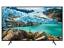 Samsung-TV-LED-43-BLUETOOTH-UE43RU7172-Smart-TV-4K miniatura 1