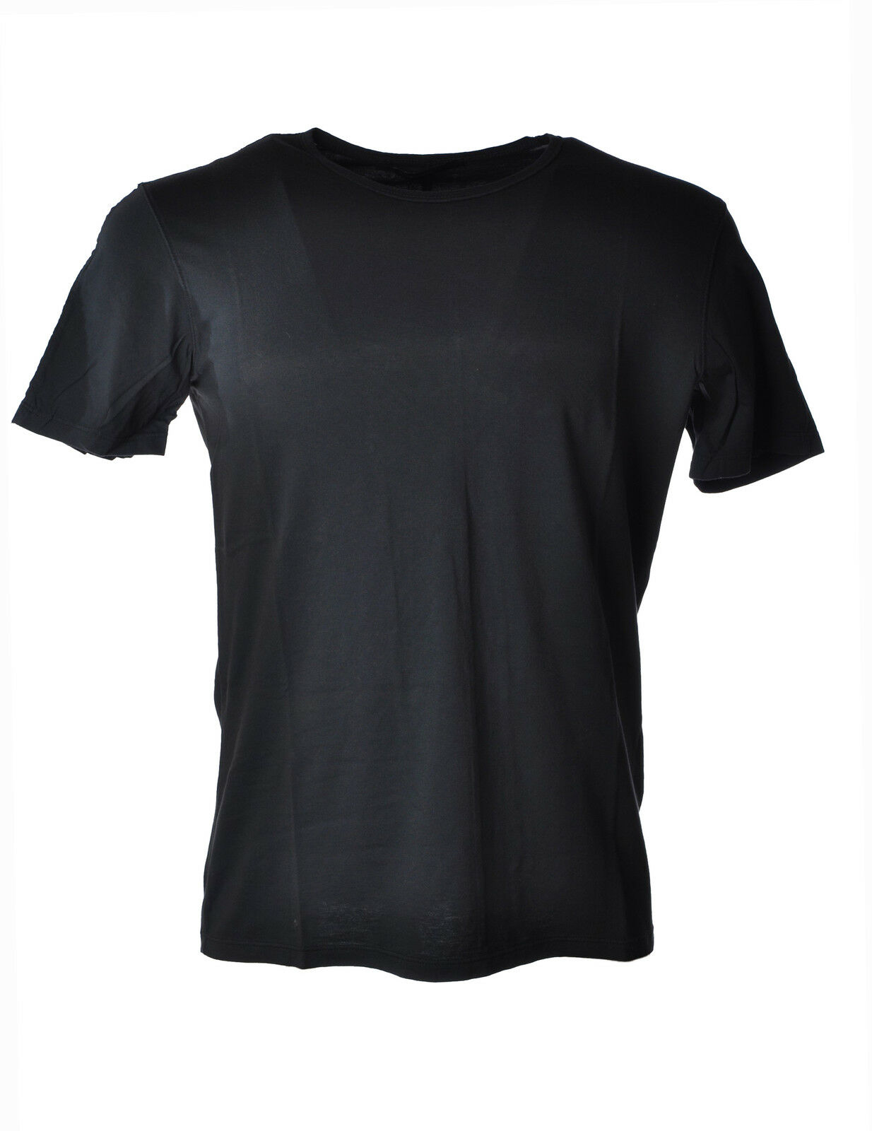 Messagerie - Topwear-T-shirts - Man - Blau - 3535703N182109