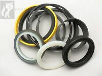 Hydraulic Seal Kit For Case 580c (ck C) Loader Clam Cyl