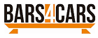 bars4cars