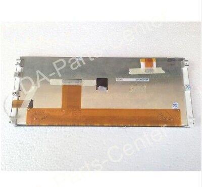 "1PCS LCD Screen Display Panel For 8.8/"" LQ088K9LA01 LQ088K9LA02 2010 BMW X5 /&8"