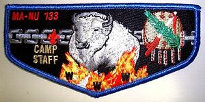 OA-MA-NU-LODGE-133-LAST-FRONTIER-COUNCIL-OK-PATCH-BLUE-CAMP-STAFF-SERVICE-FLAP