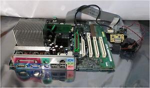 GX260 LAN CARD 64BIT DRIVER