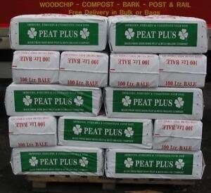 20-x100-ltr-Bales-Peat-Plus-Compost-Enriched-Peat
