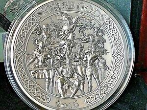 Cook-Islands-2016-034-NORSE-GODS-034-5-oz-Silver-Coin