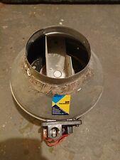Fantech Fg6 Inline Centrifugal Duct Fan6 In Dia Inline Exhaust Fan Round