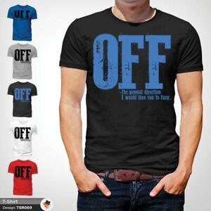 F-ck-Off-T-Shirt-Funny-Mens-Explicit-Adult-Rude-Swear-Teenager-Xmas-Gift-Black