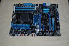 ASUS M5A99FX PRO R2.0 AM3+ AMD 990FX + SB950 SATA 6Gb/s USB 3.0 ATX