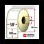 Rotolo-da-500-etichette-adesive-mm-100x102-Termiche-1-pista-anima-40-100x100