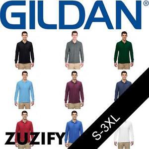 Button-up Shirt 2433 $88 NEW Durkl Men/'s Blue Pinstripe Chambray Oxford L.S