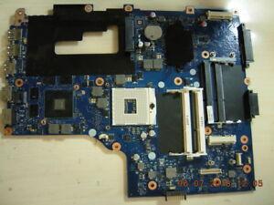 Acer Aspire V3 771 Notebook Reparatur Mainboard Va70 Vg70 Ver 2 1 Gt650 Ebay