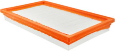 Carquest 87116 Air Filter WIX 46116 Hastings AF882