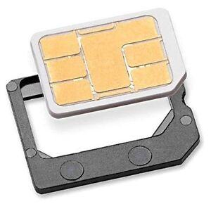 Nano-SIM-Adapter-zu-MicroSim-MADE-IN-GERMANY-fur-zB-iPhone-X-8-7-6-SimKarten