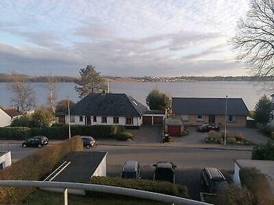6000 villa, vær. 2, Fjordvej