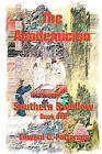 The Academician - Southern Swallow - Book I by Dr Edward Patterson (Paperback / softback, 2009)