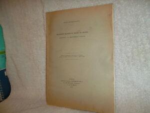 Manuscrit-bolonais-du-Decret-de-Gratien