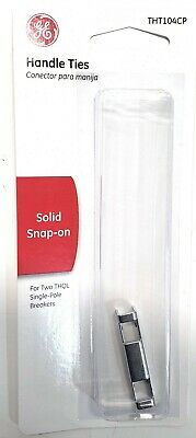 FPE HTNA Handle Tie for 1 pole NA Breaker fits FEDERAL PACIFIC CHALLENGER