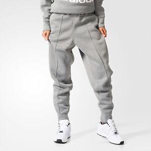 Adidas Originals x HYKE Track Pants