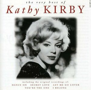 Kathy-Kirby-The-Very-Best-Of-Kathy-Kirby-CD