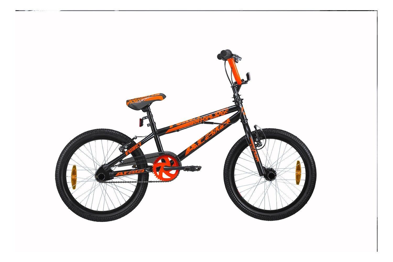Fahrrad bmx ATALA FUNKY 20  2018 unisex Freestyle bicicleta Rad frei oder