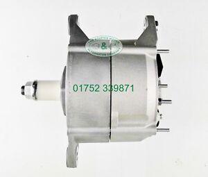 JCB parts Lucus 35670 JCB 3CX Ignition Switch Starter 2,2D,3C,3CX Alternator