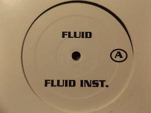 THE-BEATNUTS-FLUID-40-OZ-SANDWICHES-12-034-1994-RARE-PSYCHO-LES-JUJU