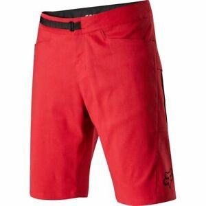 NWT-New-FOX-RACING-Youth-Kids-Boys-Ranger-Cargo-MTB-Short-Shorts-M-Medium-c711