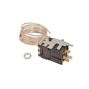 GENUINE-Hotpoint-Fridge-Thermostat-C00278636-RLFM151-RLFM171-RLS150-RLS175