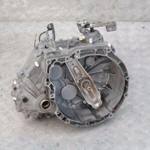 BMW-Mini-Cooper-S-R55-R56-R57-N14-1-6-6-Gang-Schaltgetriebe-GS6-53BG-GARANTIE