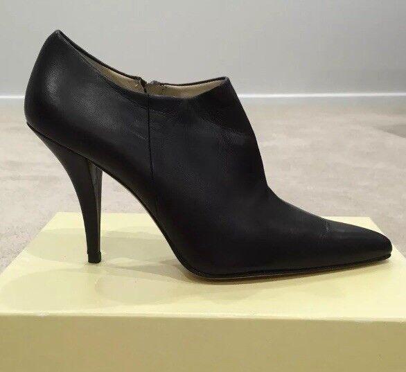 Kenneth Cole New York Stiletto Ankle Stivali