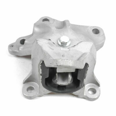A65021 Transmission Mount with Bracket 2012-2014 for Honda Civic 1.8L for Auto