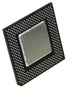 INTEL-CELERON-400MHz-SL37X-SOCKET-370