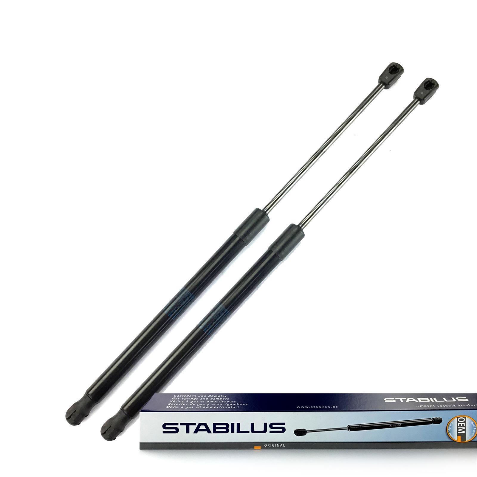 STABILUS 4932SV Molle a Gas