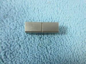 Technics-Vintage-Direct-Drive-SL-D3-Turntable-OEM-Switch-Covers
