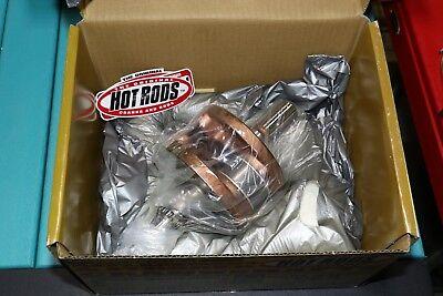 HONDA TRX450R 2006-09 TRX450ER 06-14 CRF 450X 05-16  Hotrods STROKER Crankshaft