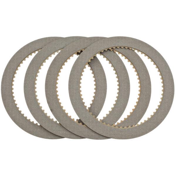 ATP Automotive TC-16 Automatic Transmission Clutch Plate