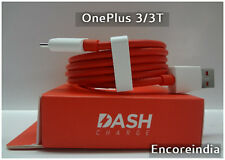Dash Cable Fast USB Type-C Data Charging Cable For OnePlus 3 OnePlus 3T