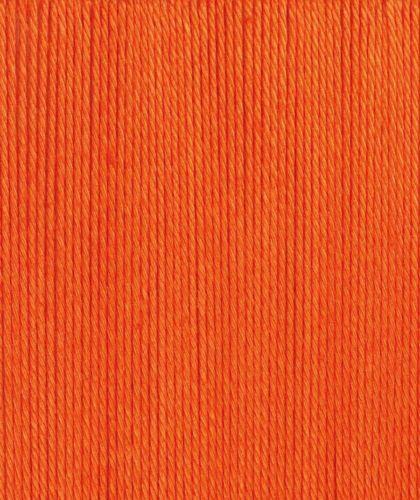 € 5,00//100g 50g Schachenmayr Catania 100/% algodón verano Garn suéteres Amigurumi