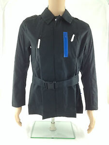 Adidas-Originals-Mens-Military-Style-Trench-Coat-Jacket-RRP-120